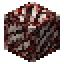 ネザー水晶鉱石