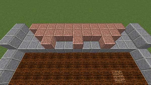 水流を広げる仕組み1