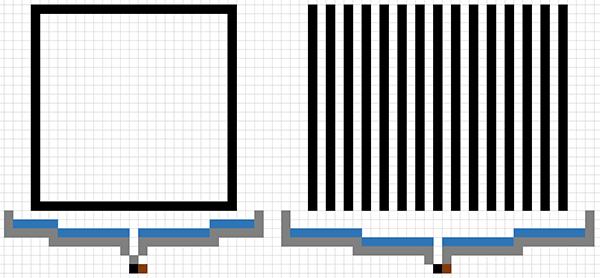 ゾンビピッグマントラップの設計図